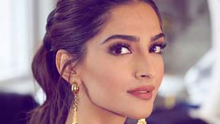 """Sonam Kapoor Ahuja inspires people to donate to fight Covid-19: """"Our actions can save lives """""""