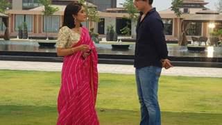 Yeh Rishta Kya Kehlata Hai: Kartik asks Sirat to marry Ranveer