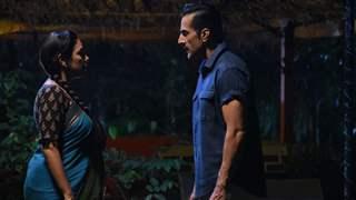 Anupamaa: Vanraj wants to cancel the divorce, will Anupamaa let that happen?