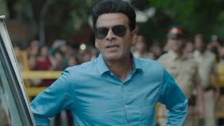 """Manoj Bajpayee's Family Man 2 gets a new release date; Reports: """"It is absolutely ready and will be released in…"""""""