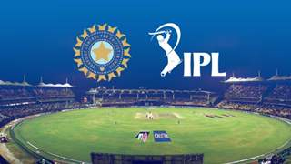 IPL 2021 gets suspended as SRH and DC players test positive for Covid-19