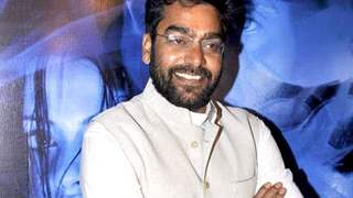 Ashutosh Rana joins the cast of  'Six Suspects'