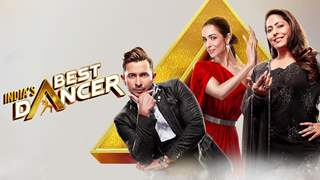 'India's Best Dancer' returns with Season 2; to host digital auditions