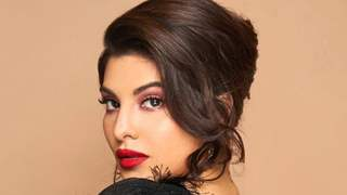 Jacqueline Fernandez takes up big initiative: Providing meals, feeding stray animals, helping front line workers