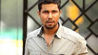 Randeep Hooda on a mission to save lives: Teams up with Khalsa Aid to provide oxygen concentrators