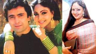 """Rishi Kapoor's co-star Rati Agnihotri shares her fondest memories with him: """"I am proud that I was his co-actor in many films"""""""