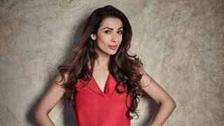 Super Dancer: Malaika Arora to fill in for Shilpa Shetty as judge