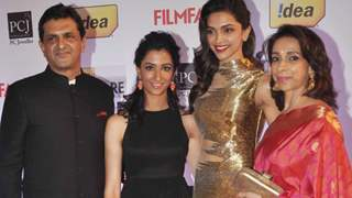 After family, Deepika Padukone likely to have tested positive for Covid-19