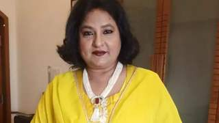 Vibha Chibber to enter 'Tera Yaar Hoon Main' as Sayantani's mother