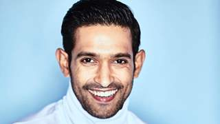 """""""This is not a distress or suicide helpline"""": Vikrant Massey creates awareness"""