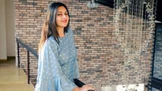 Divyanka Tripathi on Khatron Ke Khiladi: Always wanted to do it, Won't be easy to stay away from Vivek