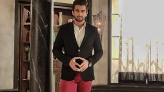 Zayn Ibad Khan: Ishq Mein Marjawan 2 is not saas-bahu saga, the younger generation also connects to it