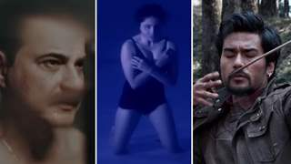The Last Hour Teaser: An intriguing supernatural crime show starring Sanjay Kapoor, Raima Sen