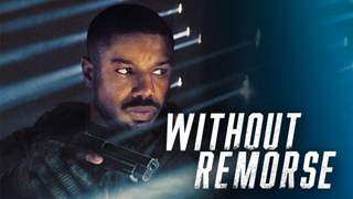 Without Remorse: Michael B Jordan leaves critics, audiences & celebrities overwhelmed with his performance; see reactions!