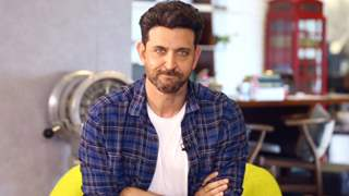 After Aamir, Hrithik Roshan opts out of 'Vikram Vedha' remake? Reports: He doesn't seem keen on doing the film