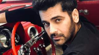"""""""When it's about making it big in showbiz, a lot depends on luck"""": Arjan Bajwa"""