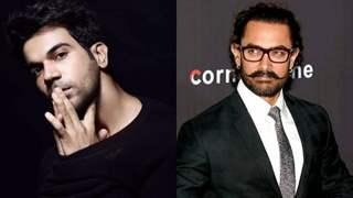 Times when Aamir Khan and Rajkummar Rao went through extraordinary - surprising body transformation