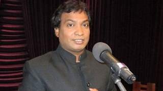 Sunil Pal booked on charges of defamation and public mischief for calling doctors evil