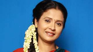Actor Abhilasha Patil dies due to COVID-19 complications