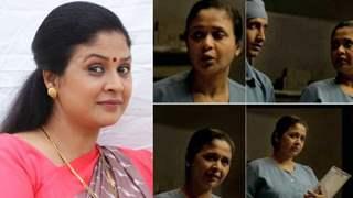 Celebs express shock over Abhilasha Patil's untimely demise; Offer condolences
