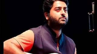 Arijit Singh's mother hospitalised, urgently needs A- Blood