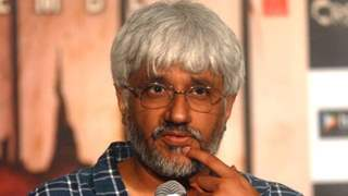 Director Vikram Bhatt helps people tackle mental health issues; launches new initiative - 'You are not alone'