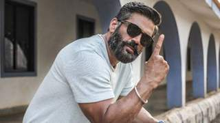 Suniel Shetty lashes out at politicians amid Covid-19 crisis: 'They made us run for air'