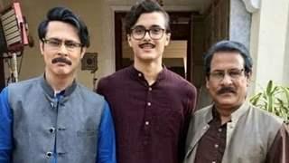 Rajendra Chawla opts out of 'Tera Yaar Hoon Main' shoot in Rajkot