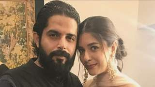 Pooja Gor on remaining friends with Raj Arora post break-up