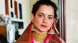 Kangana Ranaut accused of 'inciting communal violence'; Actor's Instagram account in trouble?