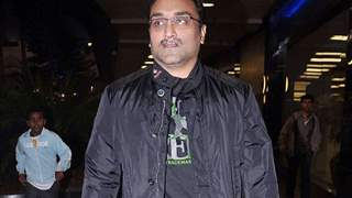 Another move by Aditya Chopra to help daily wage workers