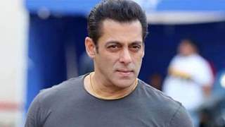 Salman Khan to credit money to 25,000 Bollywood workers each