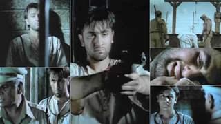 Ranbir's short film reached Oscars before he entered films; Director spills beans about RK