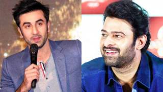 Ranbir Kapoor's confession makes Prabhas the only eligible bachelor in Indian cinema?