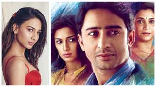 Erica confirms being in 'Kuch Rang..3' & tells why she said yes to the 3rd season