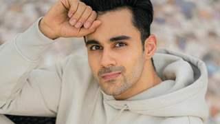 """I do feel stereotypes still exist"", says Student Of The Year 2 actor Abhishek Bajaj"