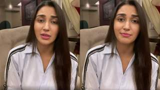 """""""Every contribution counts"""": Nikita Dutta extends help and asks everyone to support her"""