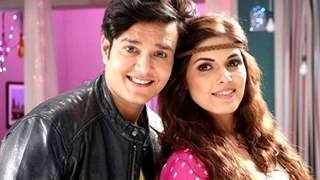Shubhi Ahuja clarifies that Aniruddh has NOT tested negative; continues to ask for prayers