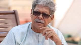 Veteran Mohan Joshi tests positive for COVID-19