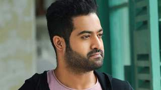 """RRR fame Jr NTR tests positive for Covid-19; says """"My family & I have isolated ourselves"""""""