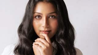 Riya Bhattacharje on Ishq Mein Marjawan 2: I never felt that I didn't belong to the place