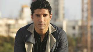 Farhan Akhtar helps families affected with Covid-19 in UP; Pledges to donate 1000-food thalis daily