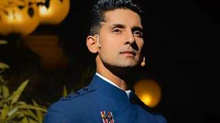Ravi Dubey tests positive for COVID-19