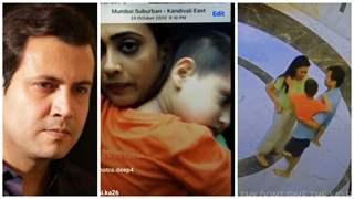 Abhinav Kohli responds to Shweta Tiwari's video live on social media with his own proofs