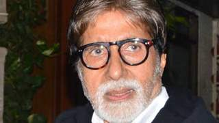 Amitabh Bachchan receives abusive hate, Hits back with long list of donations of total Rs.15 Crores