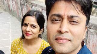 Late Rahul Vohra's wife makes revelations about his demise: See Post