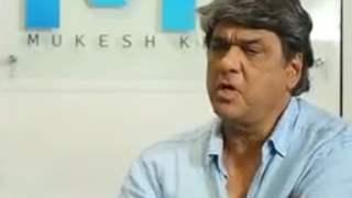 Mukesh Khanna death rumors: 'Shaktimaan' fame actor rubbishes it