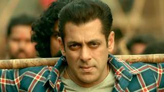 Salman's 'Radhe' misses out on Hyderabad release too; analysts weigh on the losses