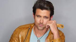 Reports of Hrithik Roshan dropping out of Vikram Vedha remake are untrue; He is very excited to play a negative role: Source
