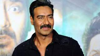 Ajay Devgn on setting a milestone in OTT space as producer: Tribhanga & The Big Bull's success has given me the confidence